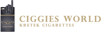 CiggiesWorld