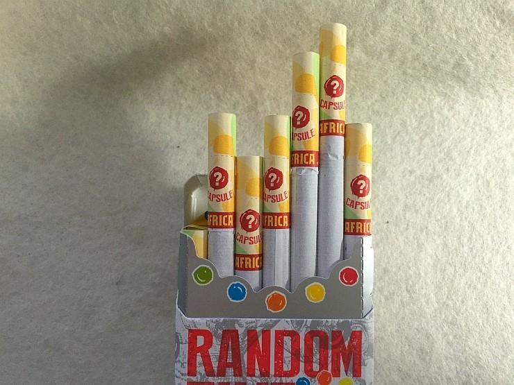 Сигареты africa ice jack купить портсигар для тонких сигарет женский купить в спб