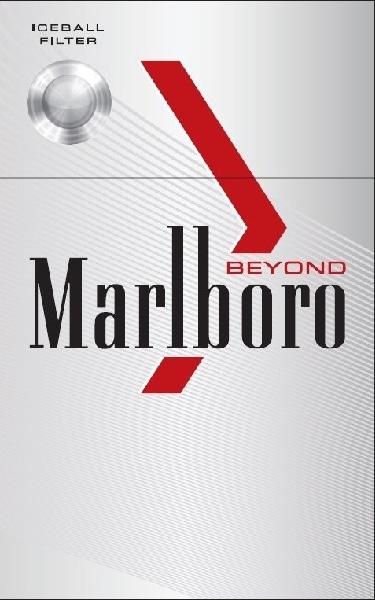 Buy cheap cigarettes 555 Gatwick