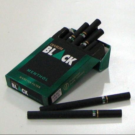 https://www.ciggiesworld.ch/wp-content/uploads/2017/07/djarum-black-menthol-cigarettes-opened-sticks.jpg