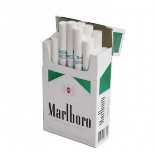Best menthol cigarettes with lowest prices where to buy new york cut cigarettes