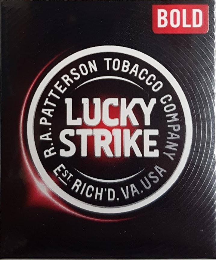 cheap sale the cheapest outlet browse Strike Bold - Black ODsJl3Yk27