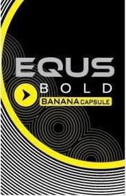 Image for Esse Equs Cigarette