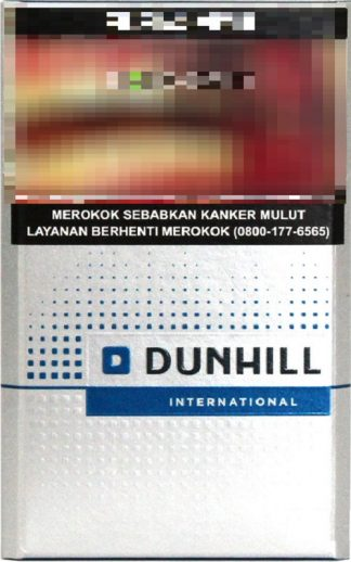 Image of Dunhill Blue